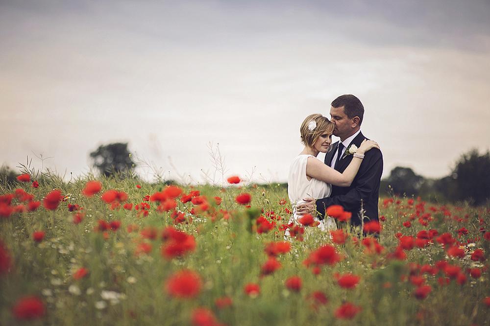 Esküvői fotózás a Rókusfalvy fogadóban
