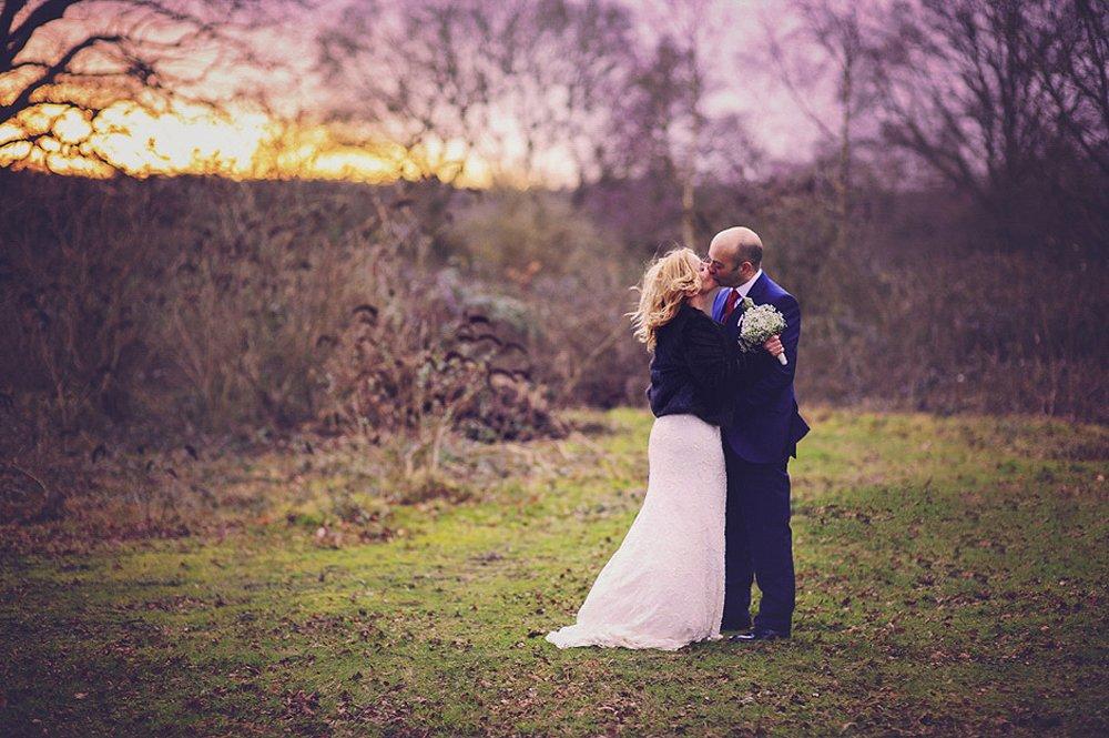 Esküvő fotózás Angliában