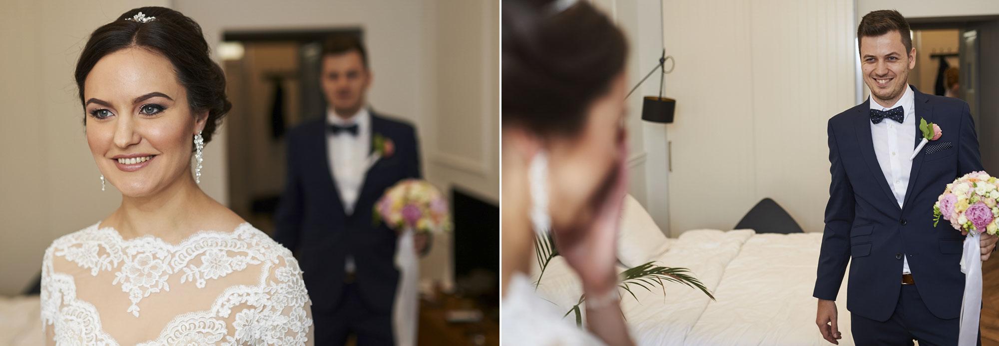 Esküvő készülődés fotózása Budapest