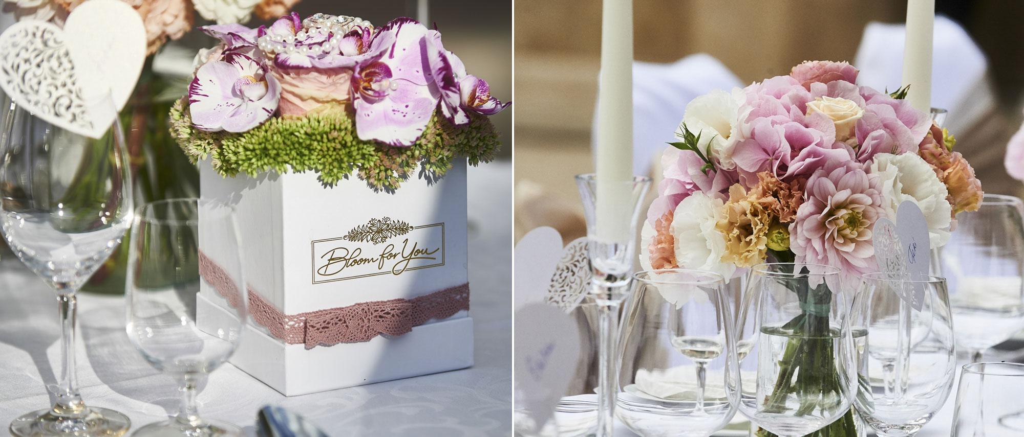 Esküvői fotózás Kristály Hotel Tata